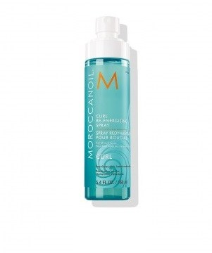 Moroccanoil Curl Re Energizing Spray 160ml_0x3608