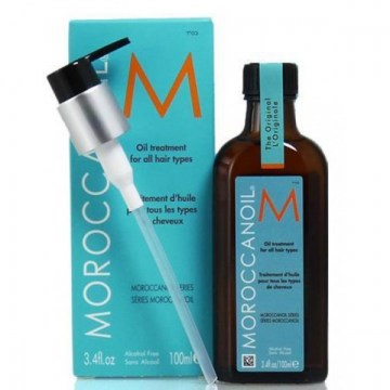 Moroccanoil-Treatment1-100ml
