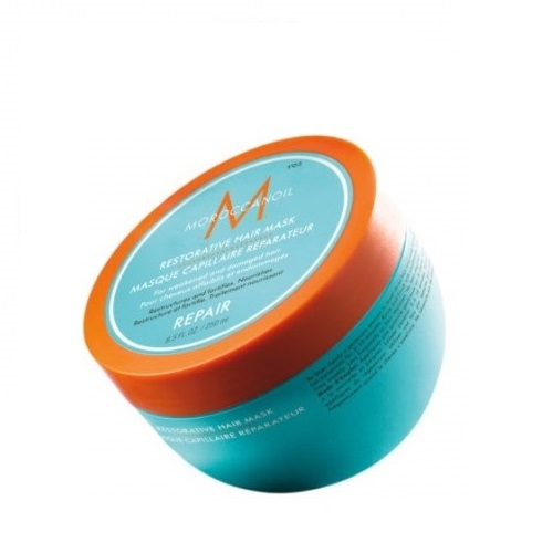 Moroccanoil_Restorative_Hair_naturalhair.gr