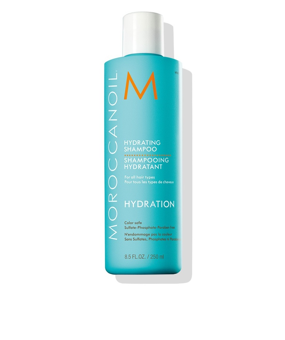 hair_hydrating_shampoo_naturalhair.gr