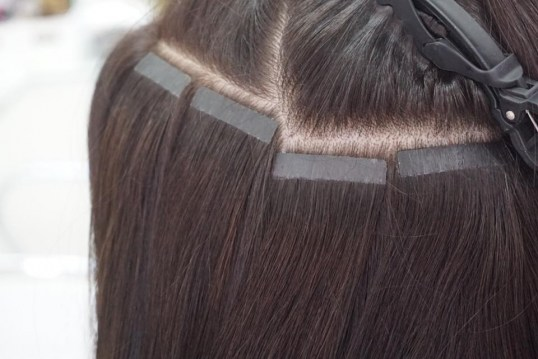 tape_naturalhair.gr4